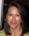 Sara Piracha, editorial board member