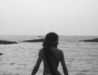 Roadtrip to Goa: Favourite Beaches