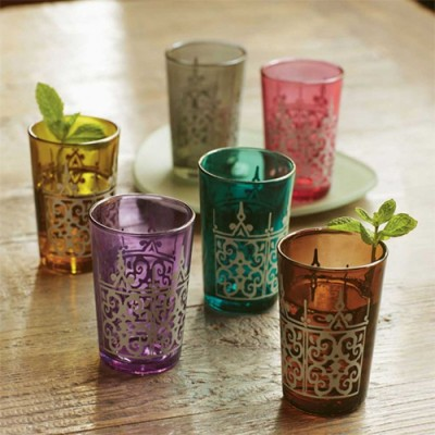 Moroccan-Tea-Glasses-from-Viva-Terra