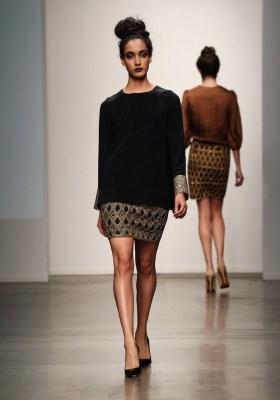 Nolcha Fashion Week New York Presented RUSK-4KbgNSeoyq2x