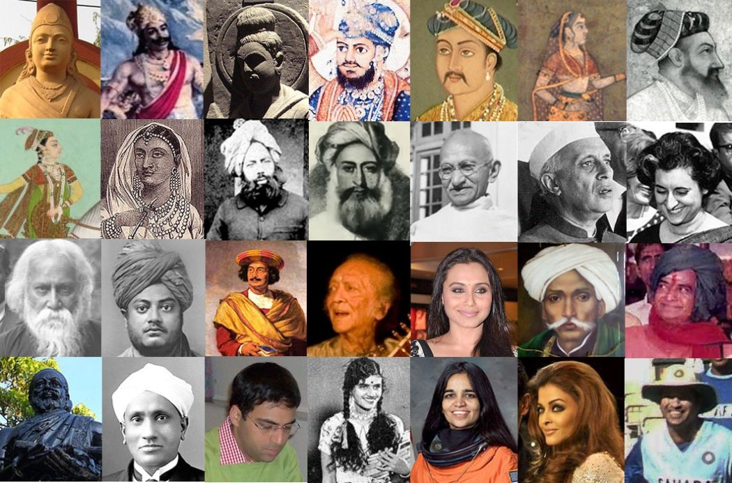 Indian_people