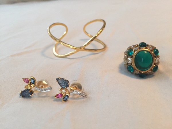 gala jewellery