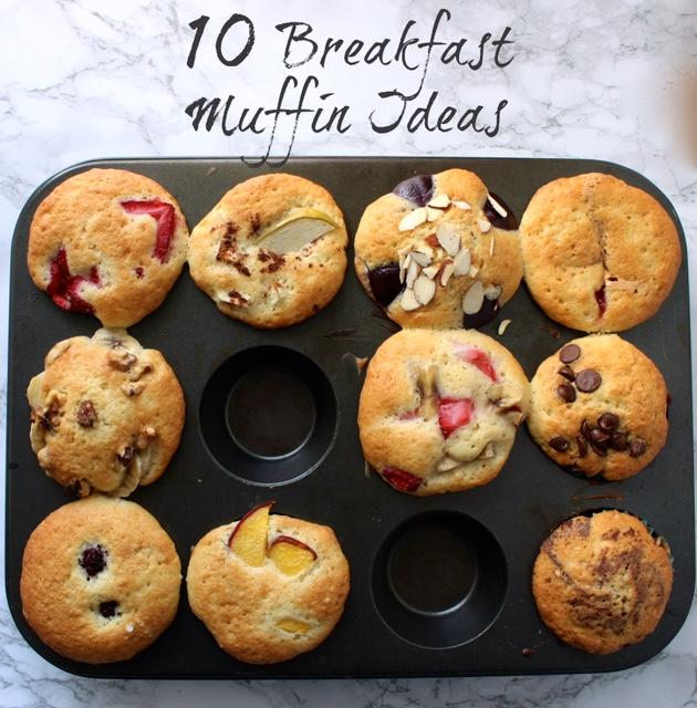 10breakfastmuffinideas_5