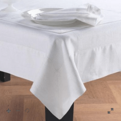 tablecloth sears canada