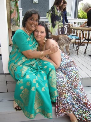 indian-mother-in-law