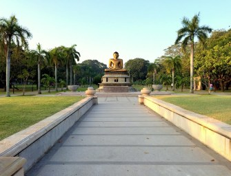 48 Hours in Historic Colombo
