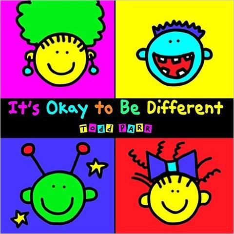 its_ok_to_be_different_large