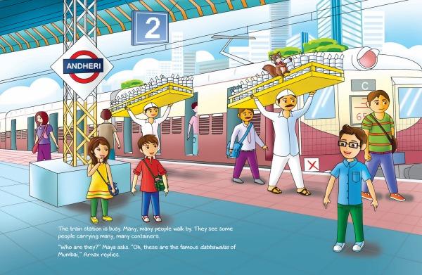 MumbaiInterior