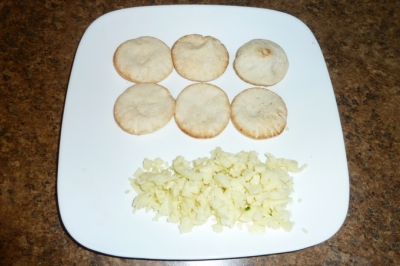 small-pita-bread