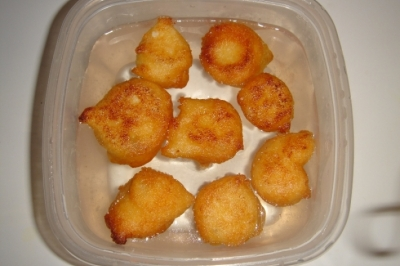 dahi-vada-fried