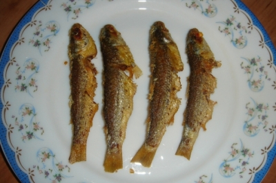 fried-parshe-fish
