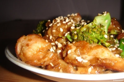 sesame-chicken-2