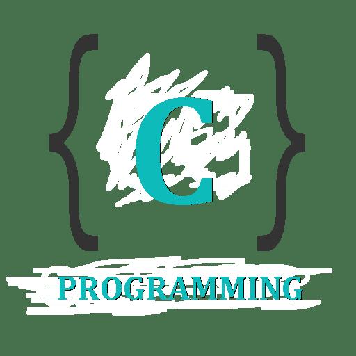 Pengenalan Bahasa Pemrograman C : Apa sih itu ?