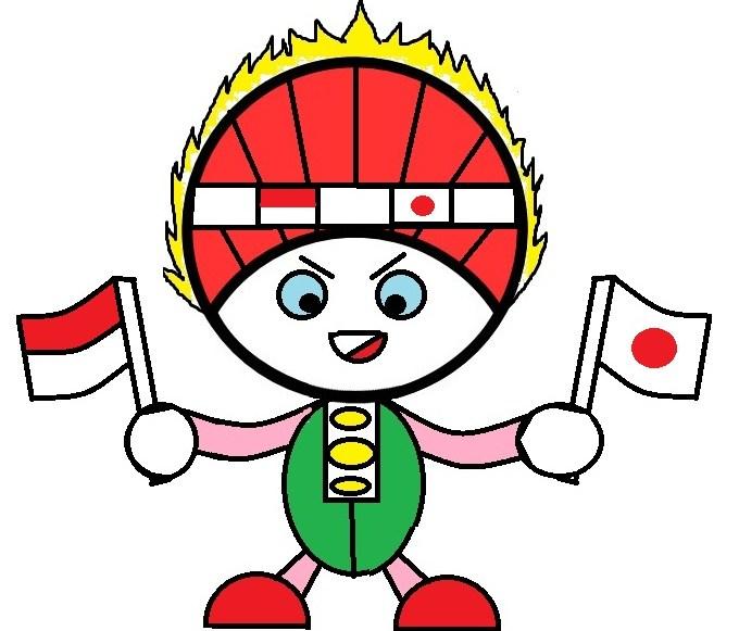 Mengenal UKM IFLS Divisi Jepang ITS