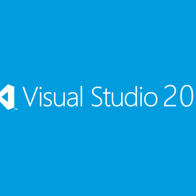 Cara Upload Website ke Microsoft Azure melalui Visual Studio 2015