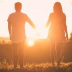 誰かを好きになるという事は、自分を好きになる準備ができたという事だ。