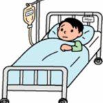 肺炎が完治するまでの期間は?日数の目安や判断基準について