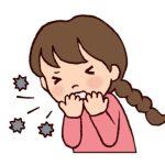 軽度な肺炎の症状と対処法!仕事するのに支障はない?