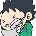 鼻水が喉に流れる時の治し方!すぐに出来る対処法は?