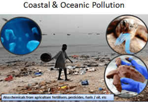 coastalpollution
