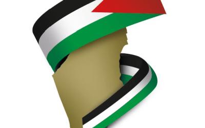 La Conferencia de la Ruta Alternativa Palestina: 'Si fracasamos como defensores de la causa, lo correcto sería cambiar a los defensores, no la causa'
