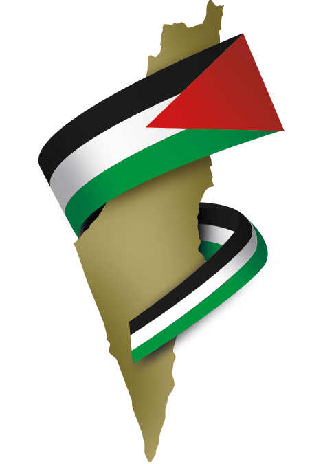 المسار الفلسطيني البديل يصدر موقفه مما يجري في الوطن العربي وفهمه لمعسكر المقاومة