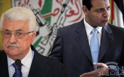 """""""الانتخابات"""" تكشف أزمة طبقة فلسطينيّة.. فاسدة ومهزومة  — خالد بركات"""