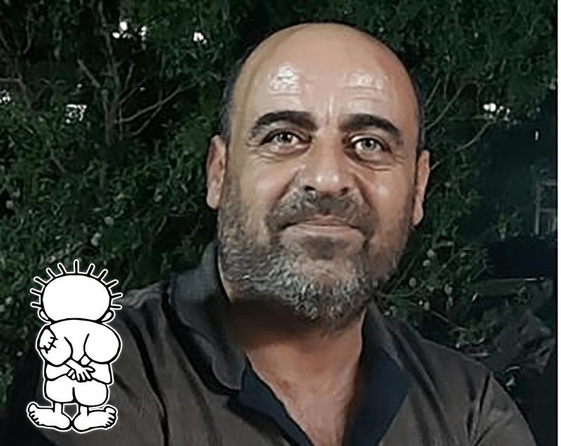 ضد جريمة الاغتيال: المسار البديل يدعو إلى التظاهر أمام سفارات السلطة والاحتلال