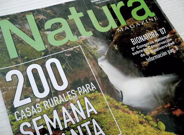 mas_ardevol_natura_1