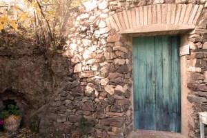 Mas Ardèvol. Turisme al Priorat, Tarragona. Casa Rural a Porrera