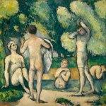 Cezanne-03