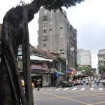台湾旅行記 その2