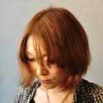 アンサーBlog 〜エフィラージュトレーニングからの記録〜