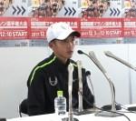 注目を集めた大迫傑と神野大地、福岡国際マラソンで明暗をわけたもの