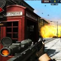 Gamer Point Blank Indonesia Menempati Posisi Terbaik