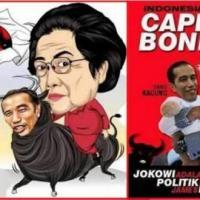 Pendukung Jokowi Katolik Fundamentalis? (Bagian 2)
