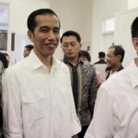 Pendukung Jokowi Katolik Fundamentalis? (Bagian 1)