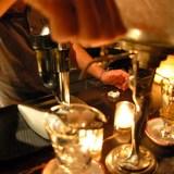 フランスのアブナイお酒「アブサント」|ストーリーがおもしろい
