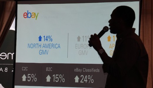 英語できる人向けの副業|eBayで日本の物を売ってお金を作る方法