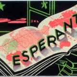 外国人の友達が112カ国にできるかも|エスペラント語とは何?