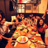 福岡のブログ運営者で「福岡ブロガー交流会」参加ブロガーまとめ
