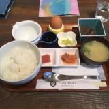 明太子食べ放題が500円以下で!福岡の福太郎の最強ランチ!!