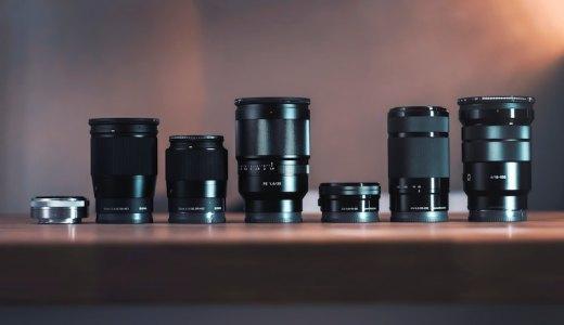 【福岡】最新一眼レフ&レンズを無料レンタルできる場所を発見!