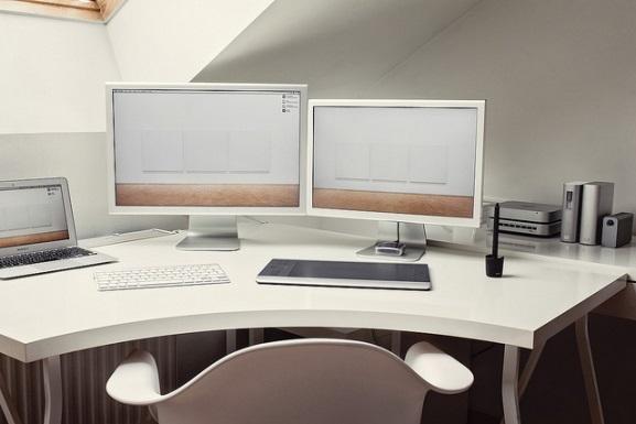 Contoh Desain Ruang Kerja Inspiratif - Contoh-Desain-Ruang-Kerja-Inspiratif-08