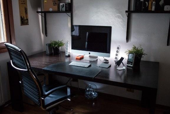 Contoh Desain Ruang Kerja Inspiratif - Contoh-Desain-Ruang-Kerja-Inspiratif-13