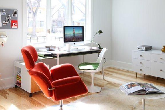 Contoh Desain Ruang Kerja Inspiratif - Contoh-Desain-Ruang-Kerja-Inspiratif-16
