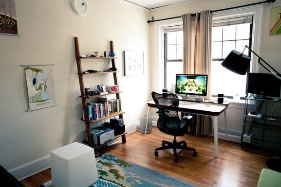 Contoh Desain Ruang Kerja Inspiratif - Contoh-Desain-Ruang-Kerja-Inspiratif-22