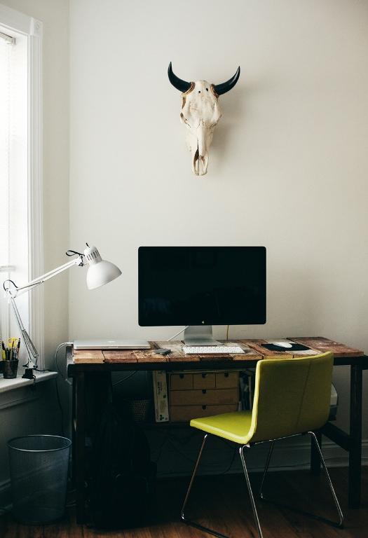 Contoh Desain Ruang Kerja Inspiratif - Contoh-Desain-Ruang-Kerja-Inspiratif-26