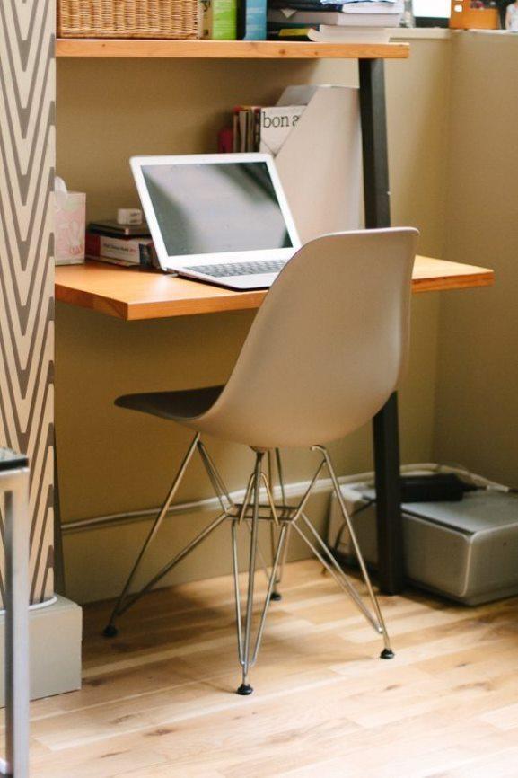 Contoh Desain Ruang Kerja Inspiratif - Contoh-Desain-Ruang-Kerja-Inspiratif-29