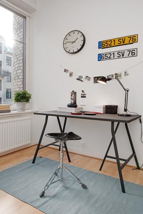 Contoh Desain Ruang Kerja Inspiratif - Contoh-Desain-Ruang-Kerja-Inspiratif-30